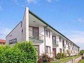 6/21 Lloyd Street, Tweed Heads South NSW