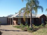 11 Tower Court, Buronga NSW