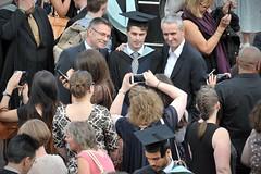 University of Hull Degree Ceremony 05 Graduates 15-07-14 (University of Hull) Tags: student university graduation ceremony hull he degree wearehull hullgrad2014 hulluniphoto