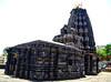 Amruteshwar (mousamk) Tags: travel ancient mumbai bhandardara