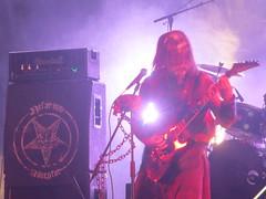 NEFARIUM (MortAuPat) Tags: show black france festival metal trash dark temple death punk live heavymetal hardcore doom glam heavy alter sludge stoner deathmetal hellfest blackmetal grindcore clisson progressivemetal hellfestopenair lastfm:event=3622127 hellfest2014