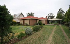 15 Goulburn Drive, Sandy Hollow NSW