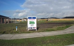 Lot 89 Henry Road, Pakenham VIC