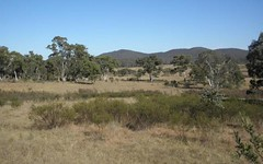 Lot/23 Castlereagh Highway, Capertee NSW