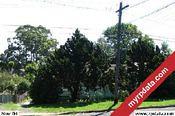 1 Lockerbie Road, Thornleigh NSW 2120