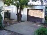 104 Maitland Street, Muswellbrook NSW