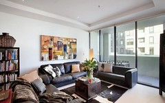 508/582 St Kilda Road, Melbourne VIC