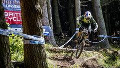 605 (phunkt.com) Tags: race championship photos champs keith valentine downhill dh british innerleithen 2014 phunkt phunktcom