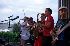 Äl Jawala (mattrkeyworth) Tags: people music germany deutschland concert gig band konzert knoll weingutamstein a99 planart1450 äljawala hoffestamstein weinamstein sandraknoll ludwigknoll slta99 sonyslta99 alphaa99 sonyslt99 sal50f14z