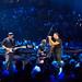 Coldplay London (19 sur 29)