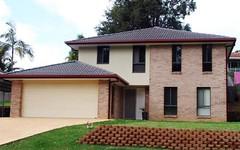 139 Linden Avenue, Boambee, Coffs Harbour NSW