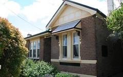 106 Clinton Street, Glenroi NSW