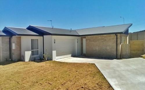 6 Abelia Close, Windera NSW