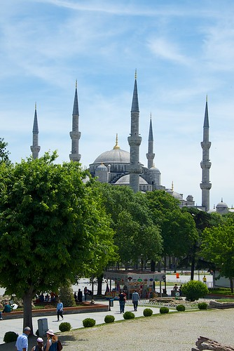 Turkey 186