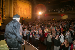 ©BARAKSHRAMA-86 (Jewish Film Institute - San Francisco Jewish Film ) Tags: sanfrancisco music theatre castro website foe castrotheater yiddishkeit bignights theodorebikel barakshrama johnlollos theodorebikelintheshoesofsholomaleichem sfjff34