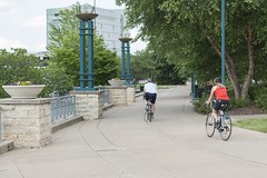 GITyUp0095 (trailsforillinois) Tags: illinois trails mississippiriver bikeride biketour quadcities biketouring portbyron bikecamping enjoyillinois s240 gityup willbrolling gityup2014