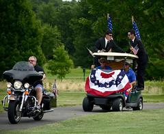 golfchopper-BR-071114_8104 (newspaper_guy Mike Orazzi) Tags: golf bristol nikon d7100 chippaneegolfclub 18140mmf3556g