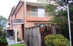 5/134 Woodburn rd, Berala NSW