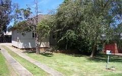 31 Kippax St, Warilla NSW