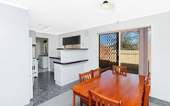 6/6 Jane Price Crescent, Conder ACT