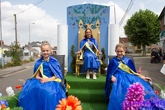 "Maldon Carnival 2014 • <a style=""font-size:0.8em;"" href=""https://www.flickr.com/photos/89121581@N05/14649068737/"" target=""_blank"">View on Flickr</a>"