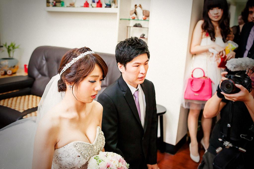 柏緯&書綾Wedding153