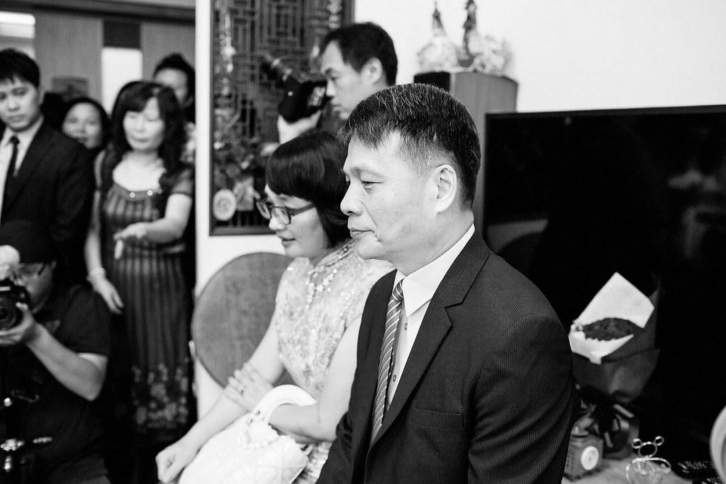 柏緯&書綾Wedding156