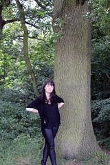 Lauren Stlyes 13