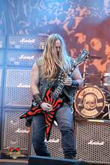 """Metalfest_Loreley_2014-6725 • <a style=""""font-size:0.8em;"""" href=""""http://www.flickr.com/photos/62101939@N08/14661836964/"""" target=""""_blank"""">View on Flickr</a>"""
