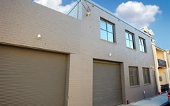 7 Applebee Street, St Peters NSW