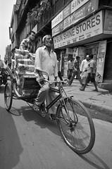 _DSC7222 (romainbessire) Tags: india tour du stores monde romain vlo inde bessire globeskater