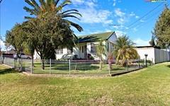 52 Morison Drive, Lurnea NSW