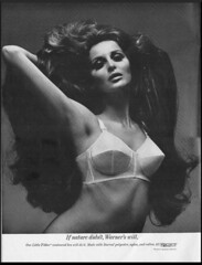Warners - 1968