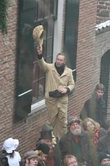 Dickens 2010 zaterdag 197