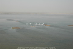 Wetland between Wasit and Al-Qadisiyyah Provinces (APAAME) Tags: archaeology ancienthistory iraq middleeast airphoto oblique aerialphotography wetland aerialphotograph geolocation geocity aerialarchaeology camera:model=nikond70 geocountry camera:make=nikoncorporation exif:make=nikoncorporation geostate exif:model=nikond70 exif:lens=180700mmf3545 exif:focallength=40mm exif:aperture=ƒ80 exif:isospeed=200