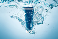 Advocare SYS Skincare (Wade Griffith) Tags: water product sys supplement skincare advocare