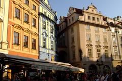 """Prague <a style=""""margin-left:10px; font-size:0.8em;"""" href=""""http://www.flickr.com/photos/64637277@N07/14723802765/"""" target=""""_blank"""">@flickr</a>"""