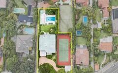 85a Victoria Road, Bellevue Hill NSW