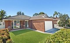 19 Alexander Avenue, Bateau Bay NSW