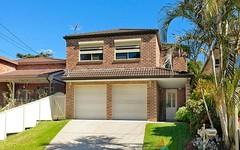 91 Woids Avenue, Allawah NSW