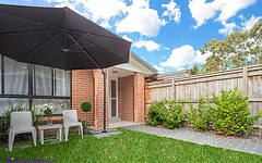 2/27 Cross Street, Baulkham Hills NSW