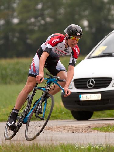 Nat TT Neerpelt 016