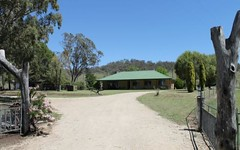 173 Waddels Lane, Woodstock NSW