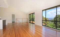 91 Fairloch Avenue, Farmborough Heights NSW