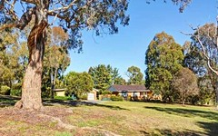 20 The Overflow, Glenroi NSW