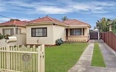 85 Belmore Rd, Punchbowl NSW