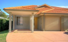5 Whyalla Close, St Johns Park NSW