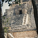 "Mayan city of Uxmal • <a style=""font-size:0.8em;"" href=""https://www.flickr.com/photos/40181681@N02/14761132606/"" target=""_blank"">View on Flickr</a>"