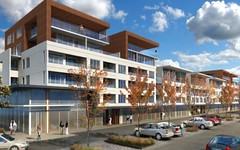 Apartment 114/Block 'Quayside' Eastlake Parade, Canberra ACT