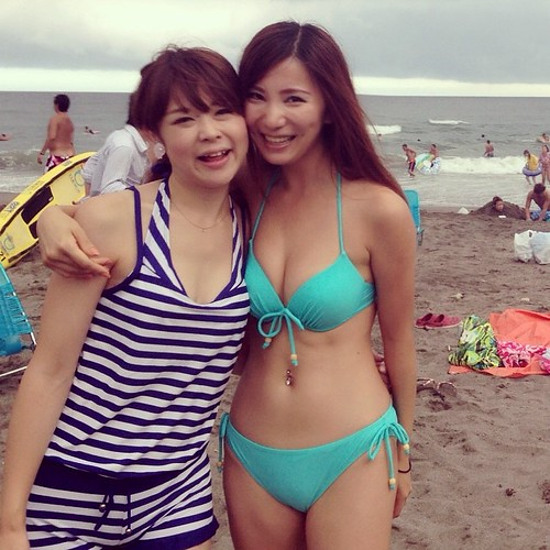 Japanese dating online